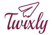 TWIXLYEM