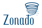 zonadoem