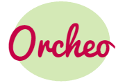 Orcheoem