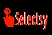 selectsyem