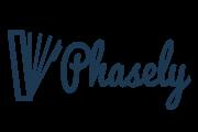 phaselyem
