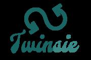 twinsieem