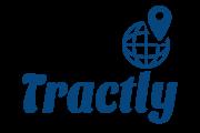 tractlyem