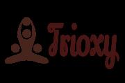 trioxyem