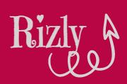 rizlyem