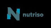 nutriso (Custom)