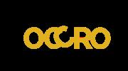 occuro (Custom)