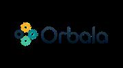 orbala (Custom)