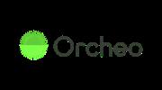 orcheo (Custom)