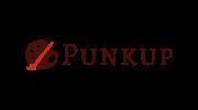 punkup (Custom)
