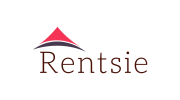 rentsie (Custom)