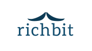 richbit (Custom)