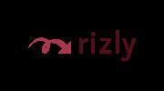 rizly (Custom)