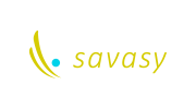 savasy (Custom)