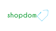 shopdom (Custom)