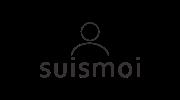 suismoi (Custom)
