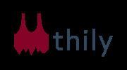 thily (Custom)