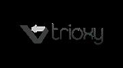 trioxy (Custom)