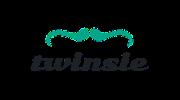 twinsie (Custom)