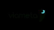 viameta (Custom)