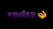vodsy (Custom)