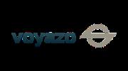 voyazo (Custom)