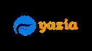yazia (Custom)