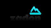 zadon (Custom)