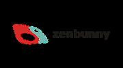 zenbunny (Custom)