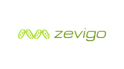 zevigo (Custom)