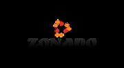 zonado (Custom)