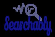 searchablyem