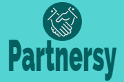 partnersyem