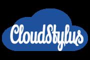 cloudstylusem