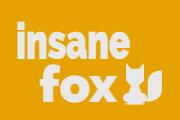 insanefoxem