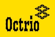 octrioem