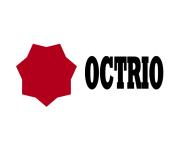 octrio