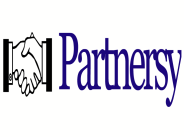 partnersy