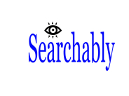 searchably
