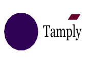 tamply