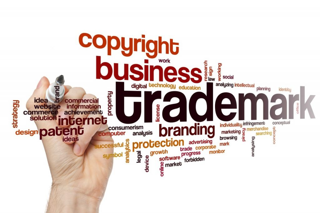 Trademarks and Trademark Clearance
