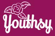 youthsyem