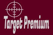 targetPremiumem