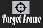 target frameem