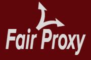 fairproxyem