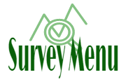 surveymenuem