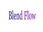 blendflow