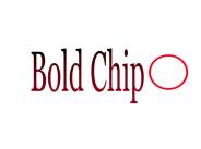 boldchip