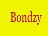bondzy