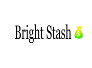 brightstash